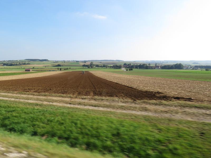 journey-to-wassertrudingen-1