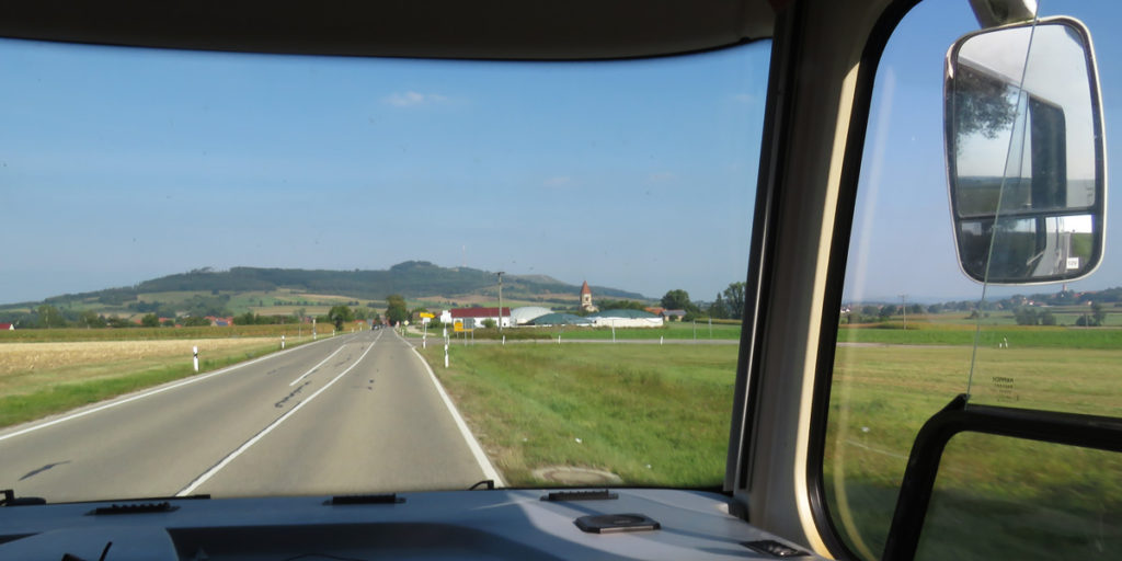 journey-to-wassertrudingen-3
