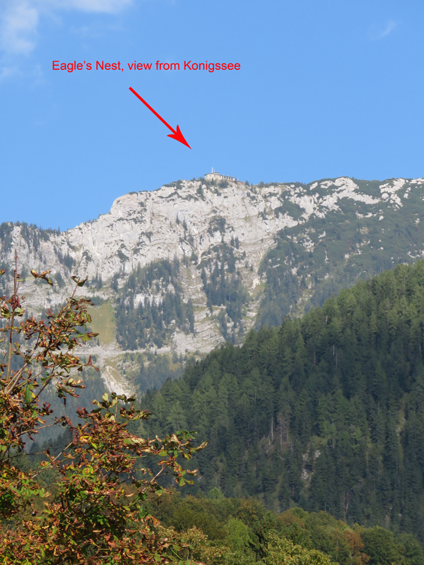 konigsee-view-of-eagles-nest-2