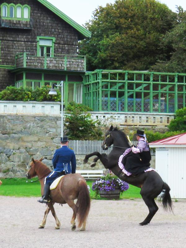 lady-on-horsebacka