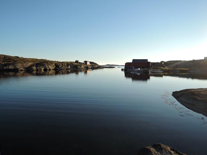 marstrand-day-one-12