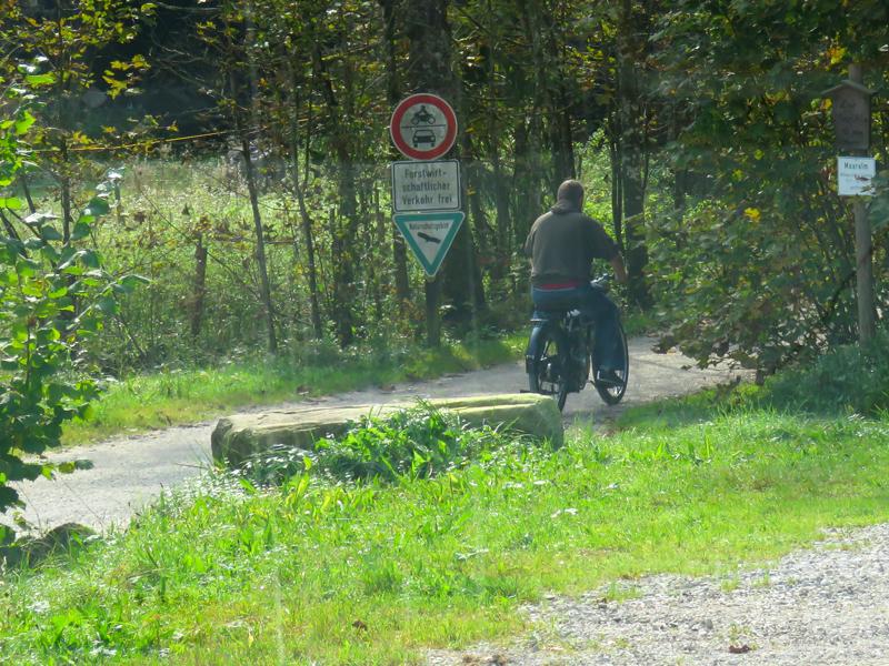 motorbiking-2