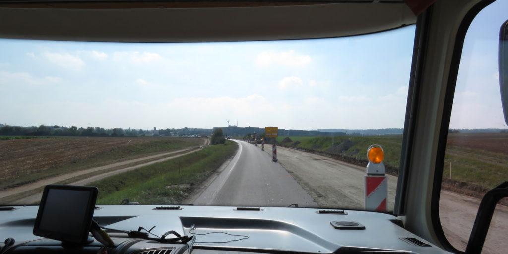 roadworks-2