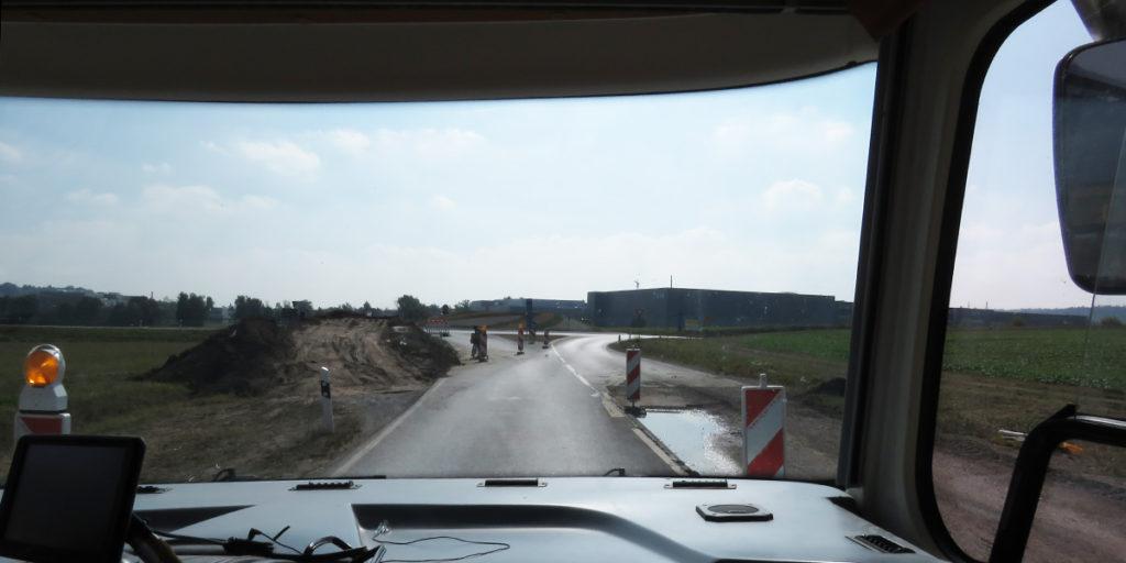 roadworks-3