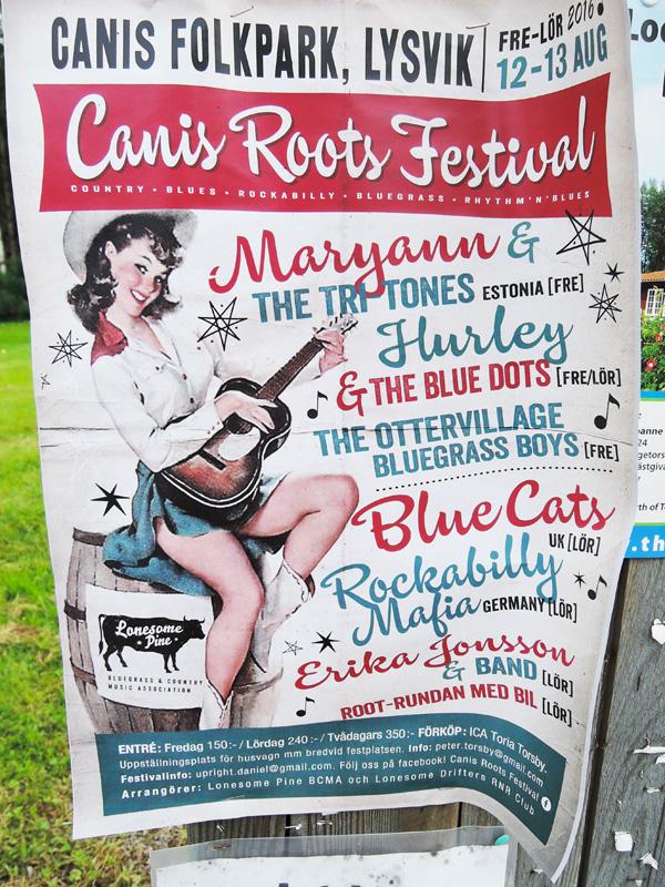 rockabiilly-festival-poster