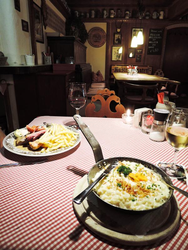 schmelz-meal-1