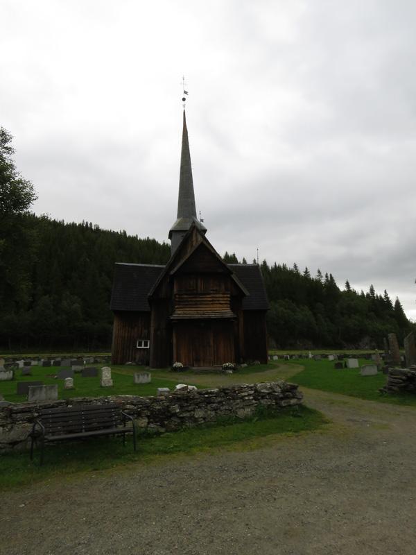 stave-church-1