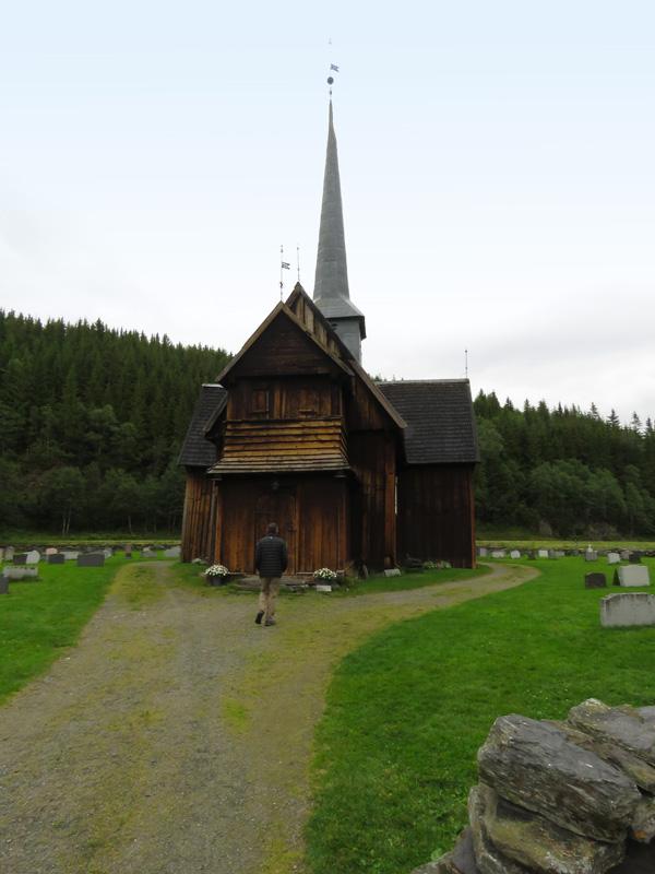 stave-church-3