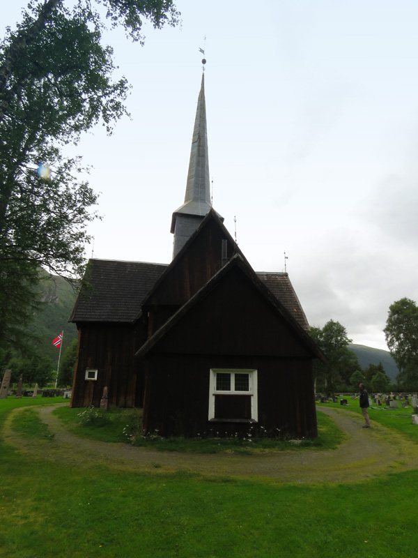 stave-church-4