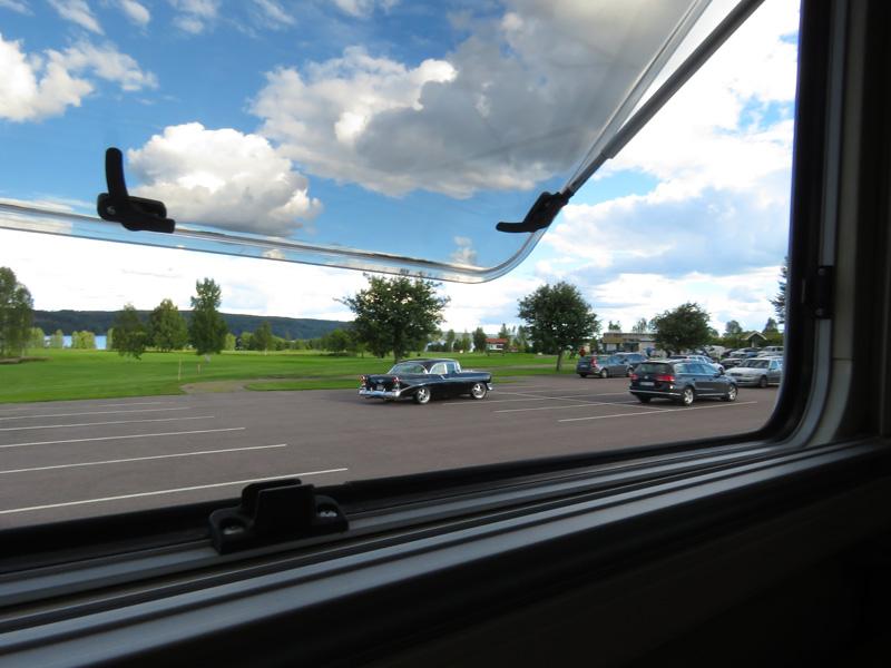 american-car-sunne-golf-course1