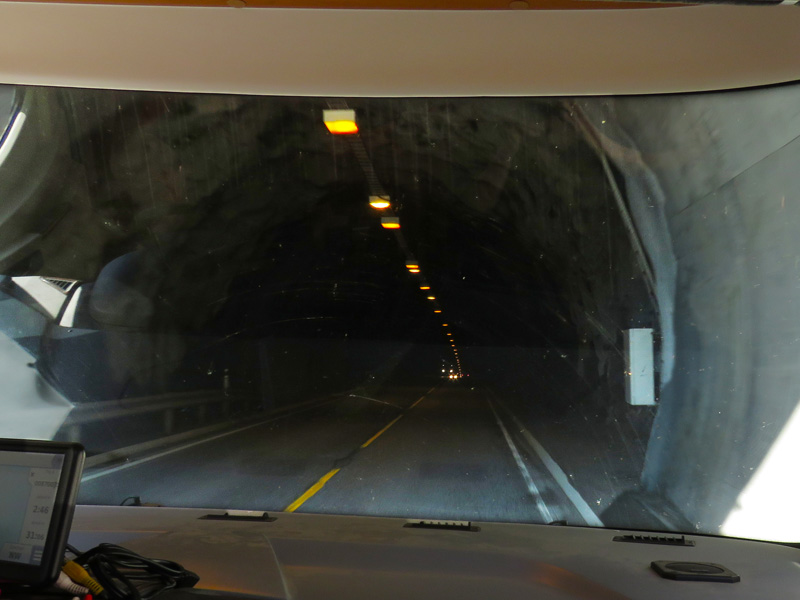 another-long-tunnel