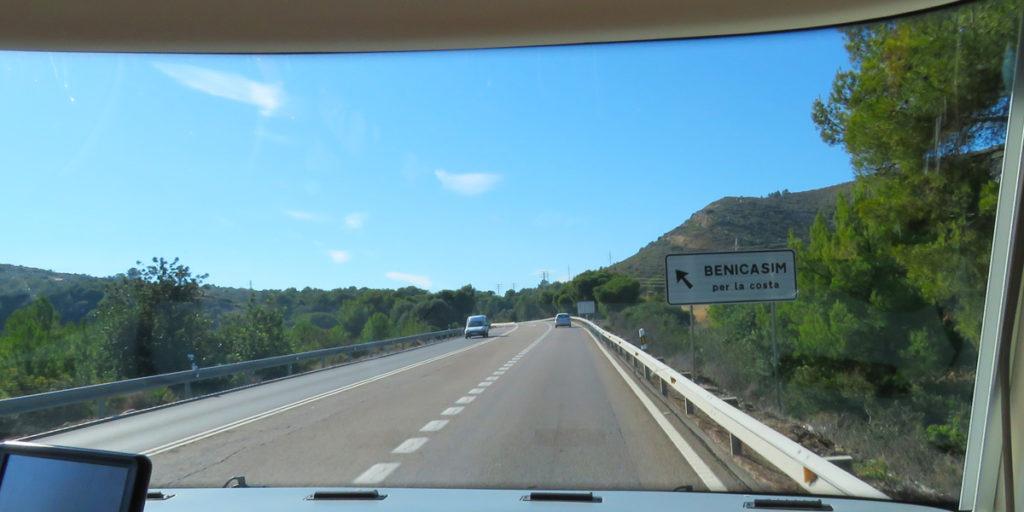 arriving-benicassim-1