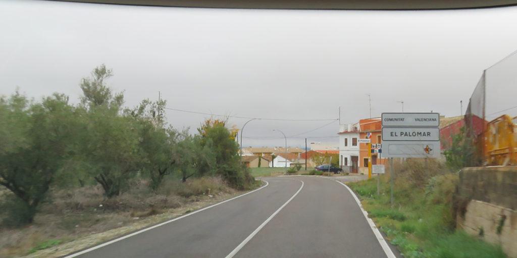 arriving-el-palomar-3