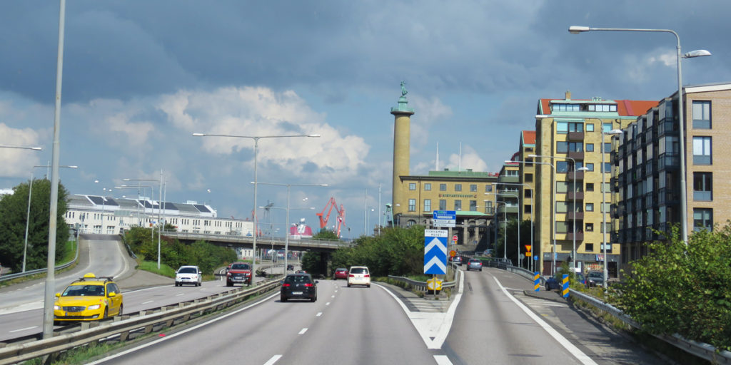 arriving-at-gothenburg-9