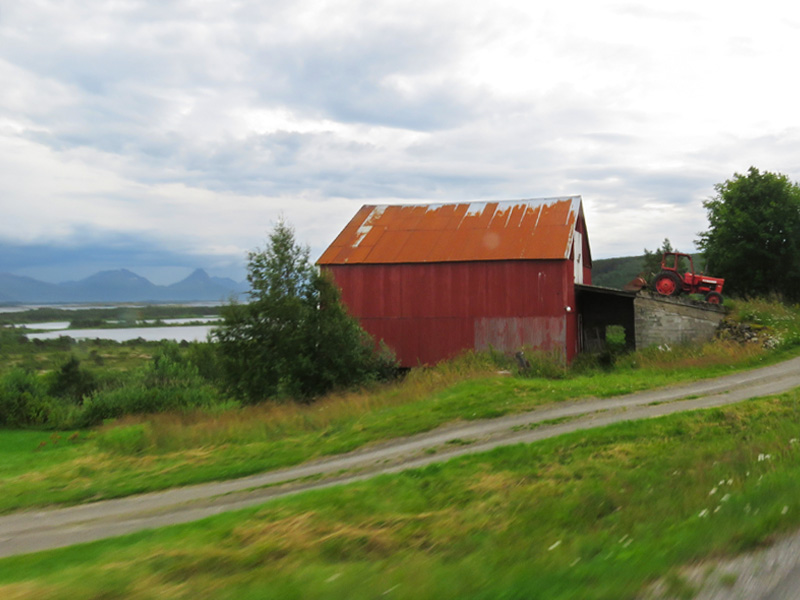 back-on-mainland-norway-4