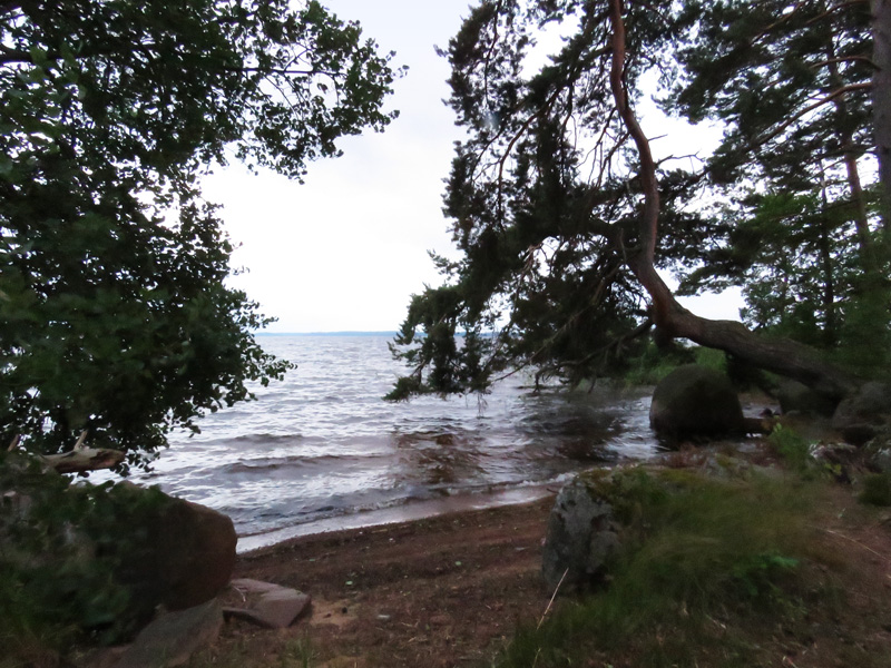 beach-at-ekna-camping-site-1