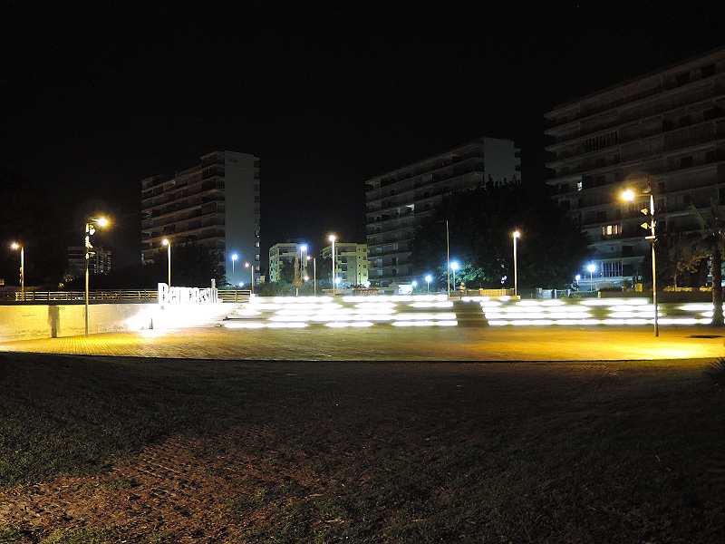 benicassim-night-2