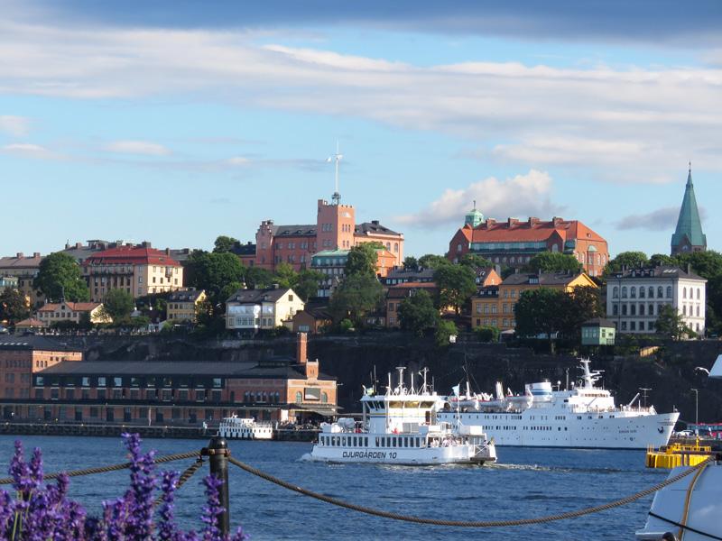 beside-water-stockholm-1