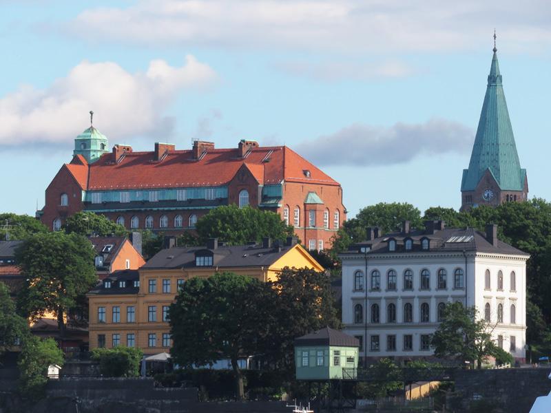beside-water-stockholm-2