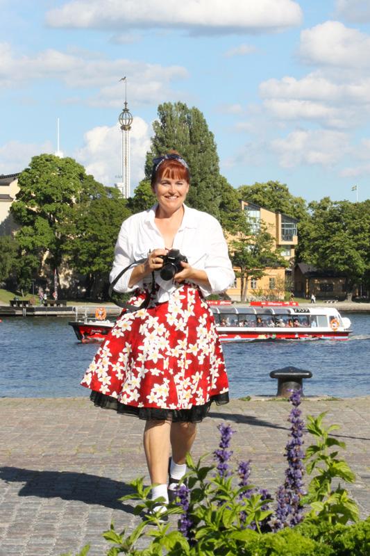 beside-water-stockholm-4