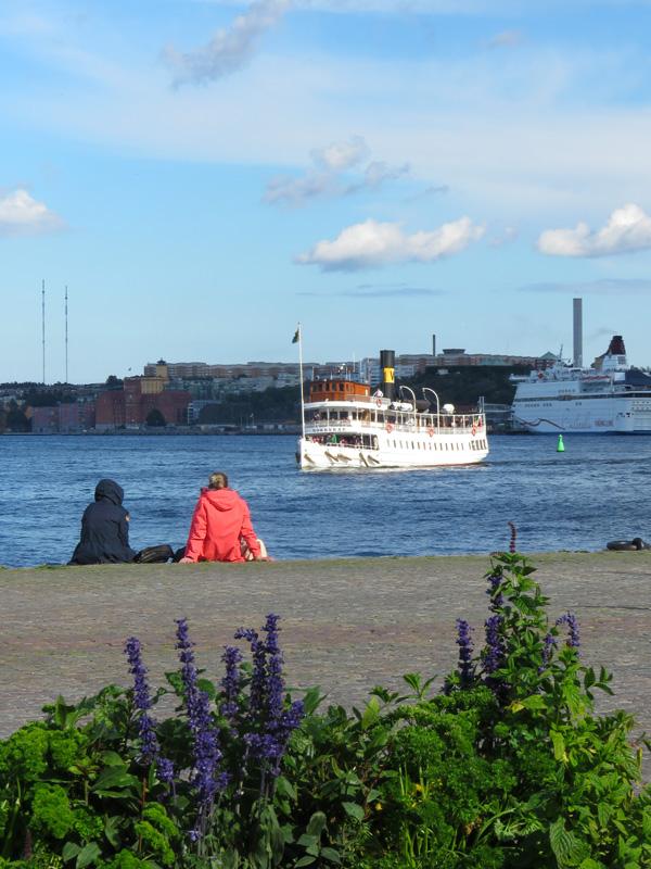 beside-water-stockholm
