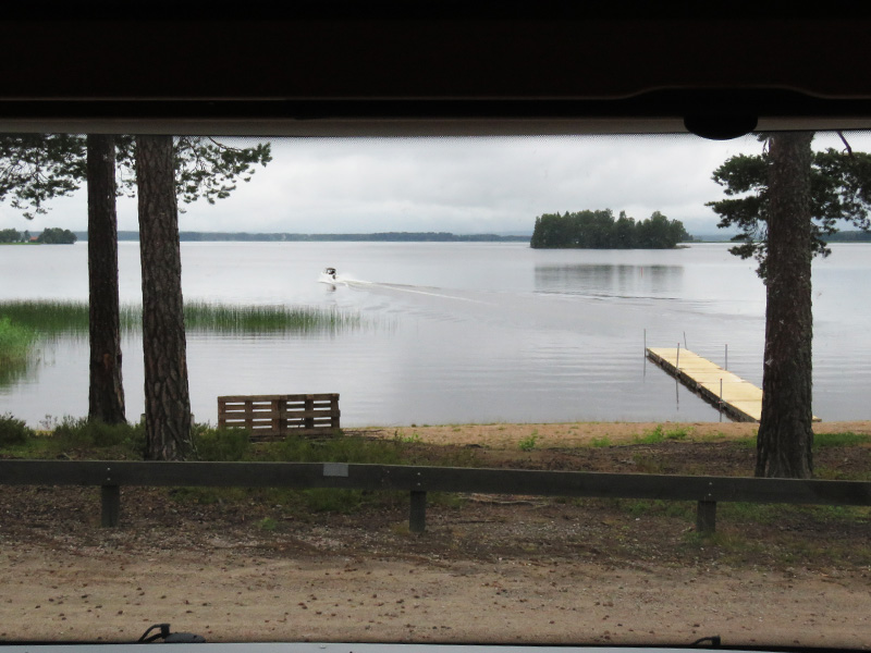 boat-leaving-view-from-our-van1