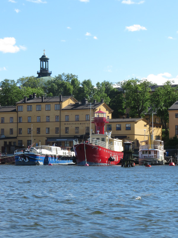 boat-trip-10