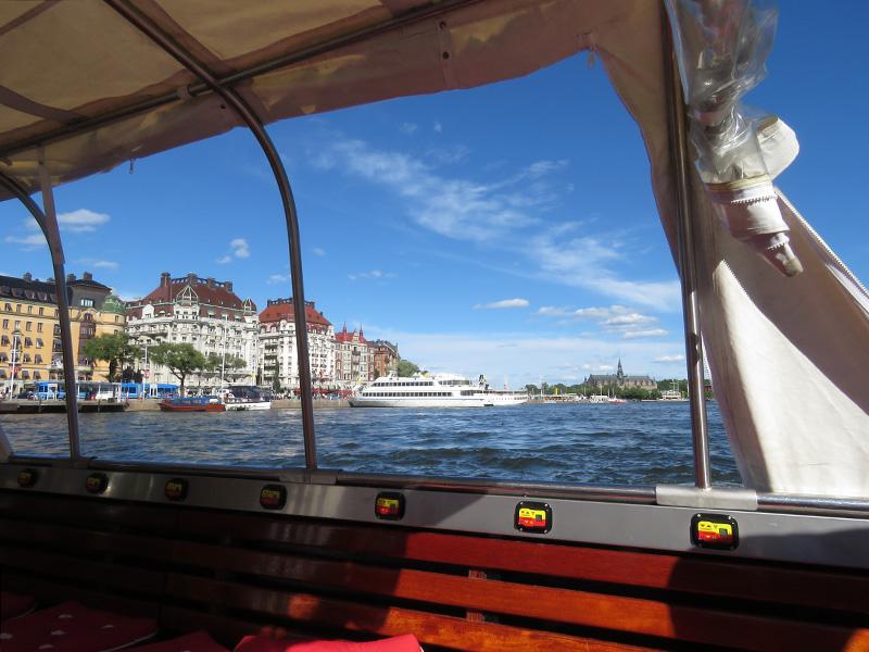 boat-trip-13