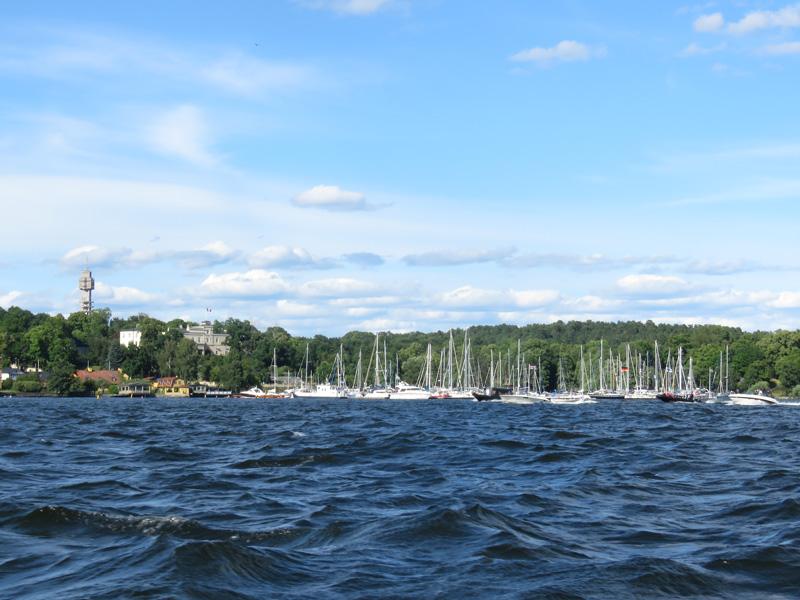 boat-trip-7