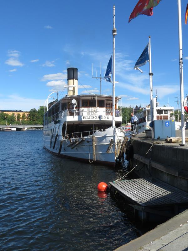 boat-trip-9