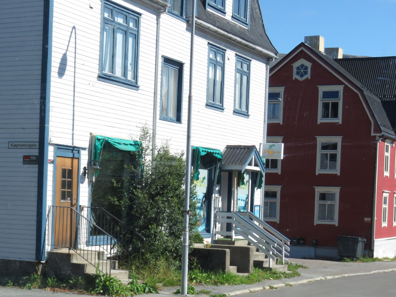 buildings-in-sortland-1