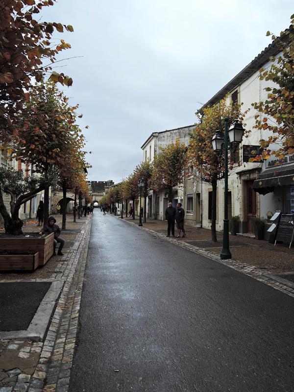 bull-run-street-2