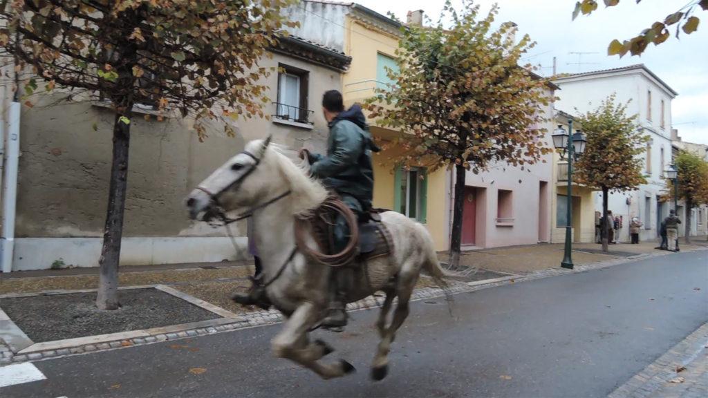 bull-run-street-out-rider-3
