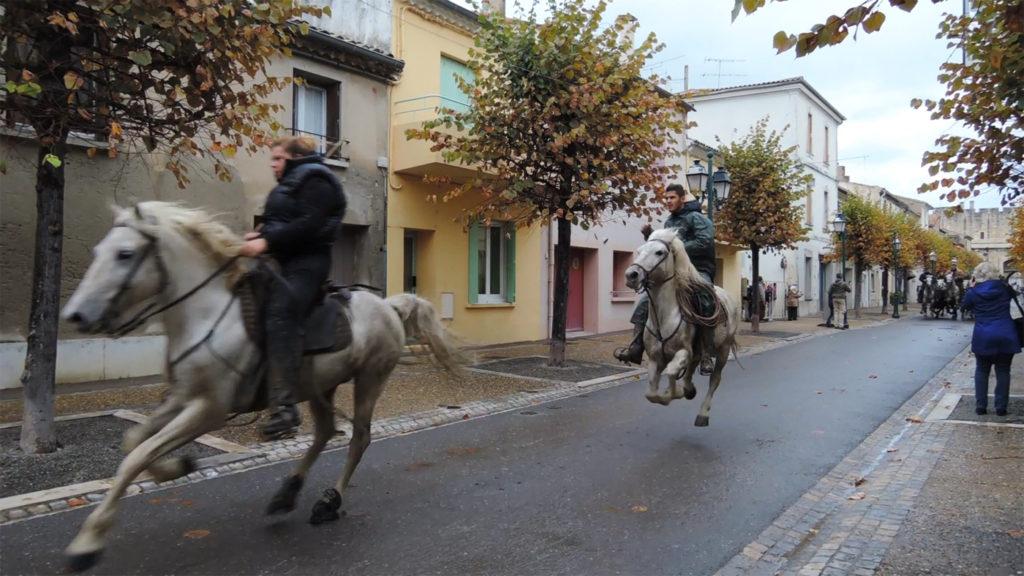 bull-run-street-out-rider-4