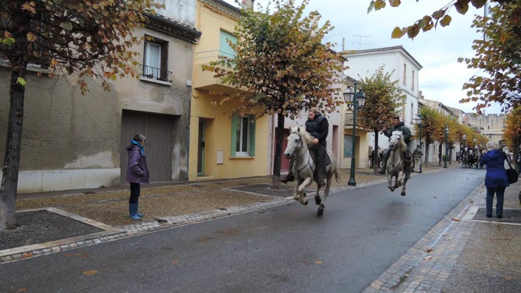 bull-run-street-out-rider-4a