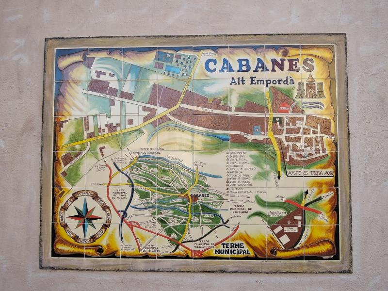 cabanes-plaque-32c