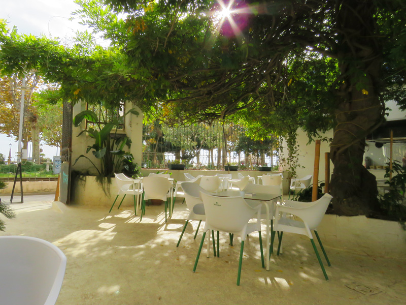 calella-restaurant-12