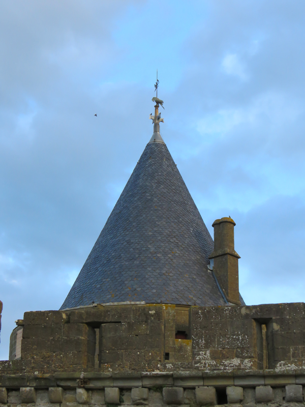 carcassonne-15