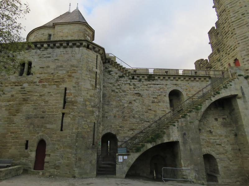 carcassonne-20