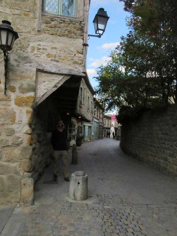 carcassonne-26