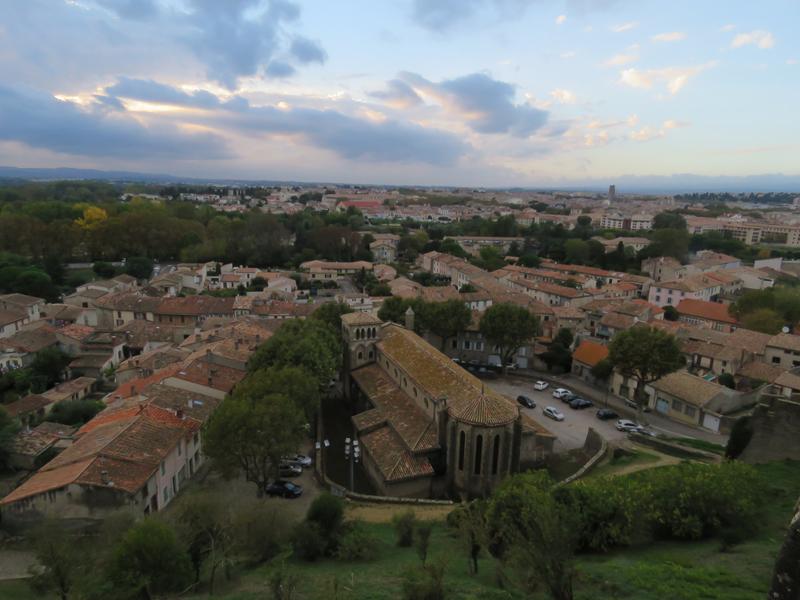carcassonne-30