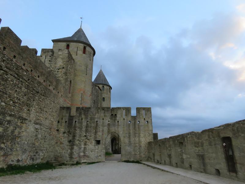 carcassonne-32