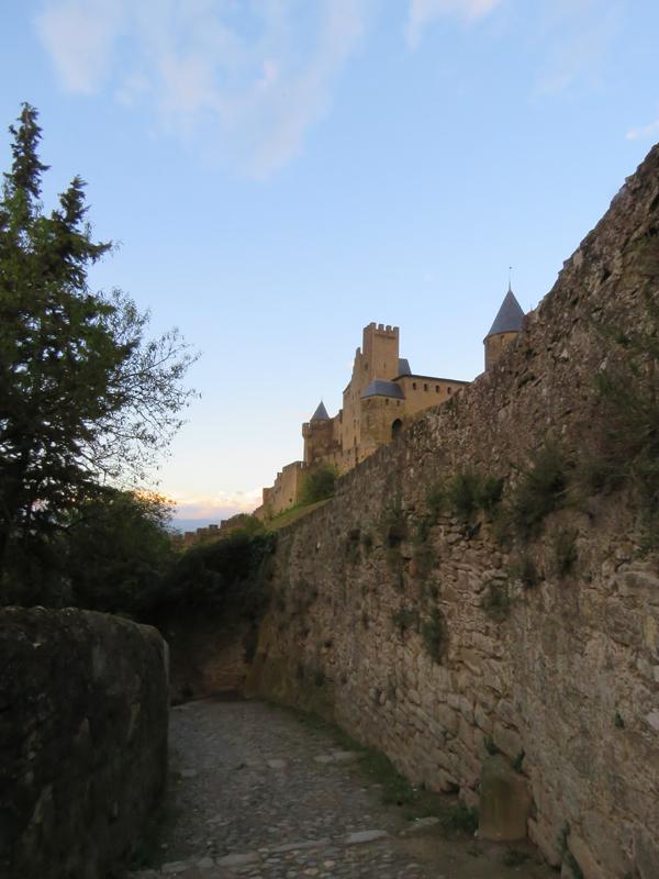 carcassonne-35