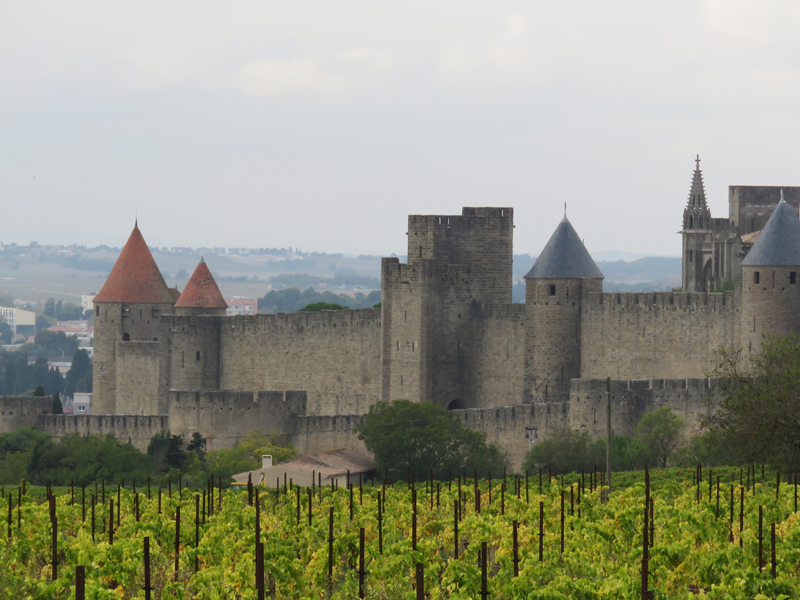 carcassonne-from-the-main-road-6