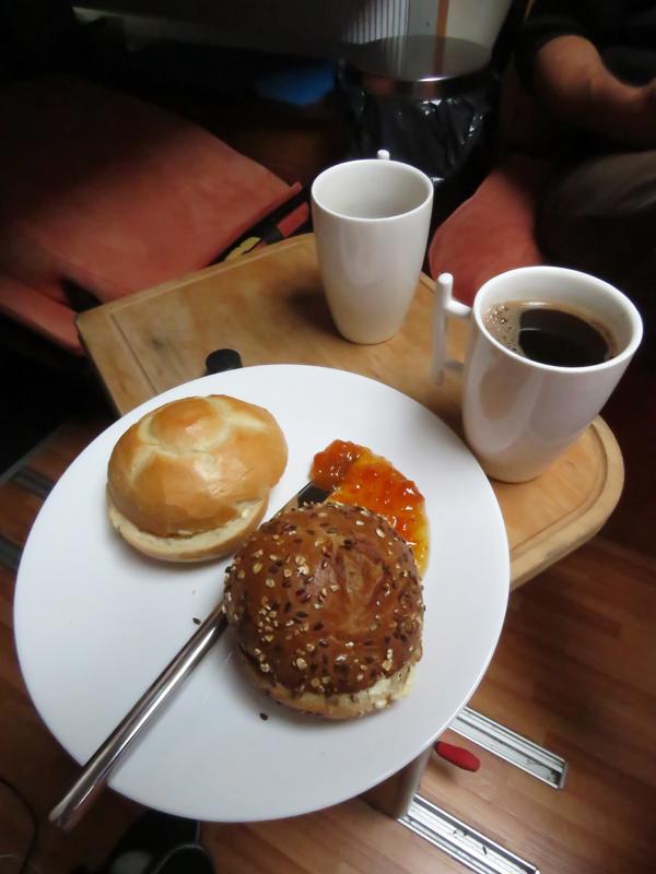 caroles-marmalade