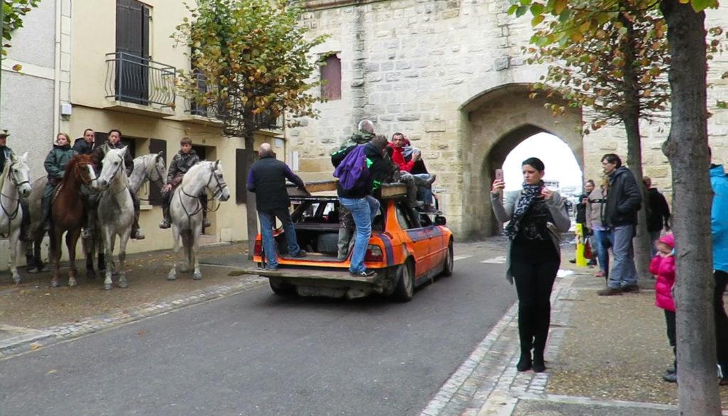 cars-after-bull-run-in-street-2
