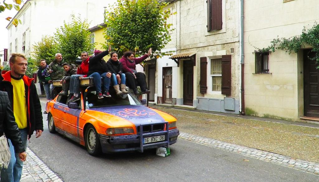 cars-after-bull-run-in-street-3
