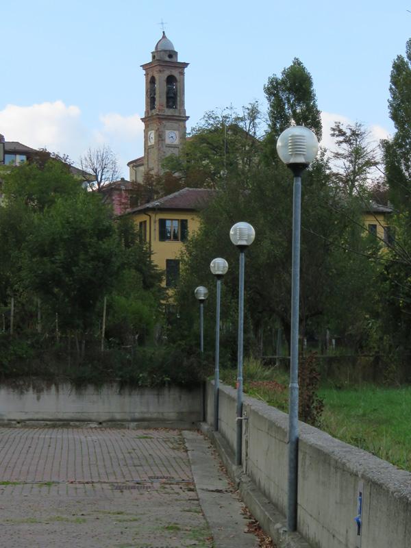 casaleggio-biorno-1