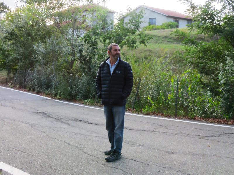 casaleggio-biorno-3