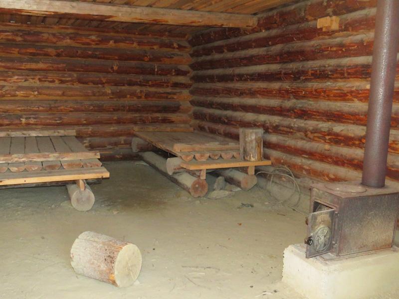 dam-cabin-2